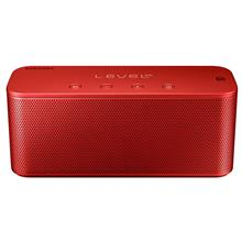 Samsung EO-SG900 Level Box Mini Bluetooth Speaker